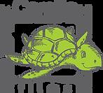 caretta films logo colour.png