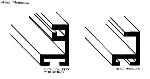Metal Frames.jpg