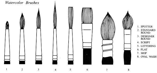 Watercolor Brushes.jpg