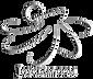 JoyClamLOGO Watermark WHITE tnspt.png