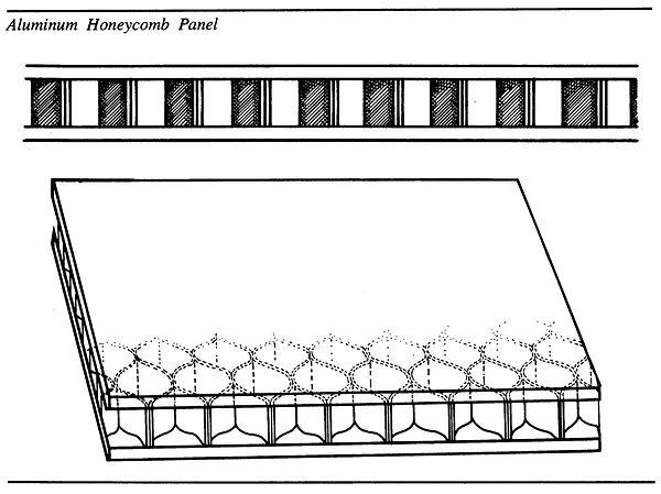 Honeycomb-96.jpg