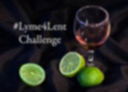 Series L4L Challenge.jpg
