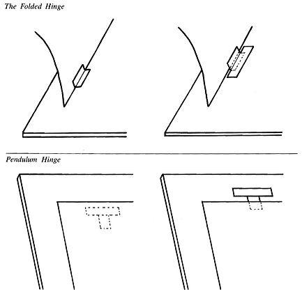 Folded Hinge.jpg