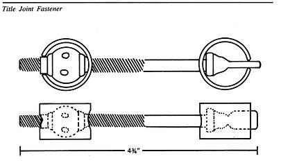 Tite-Joint-96.jpg