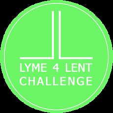 L4L Logo trnspt.png