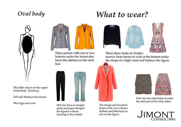 what-to-wear.jpg