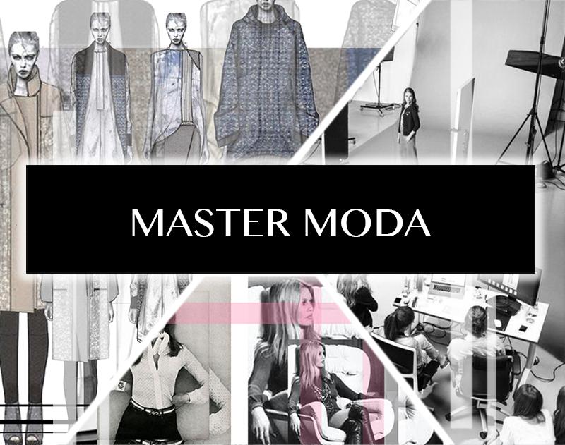 master moda