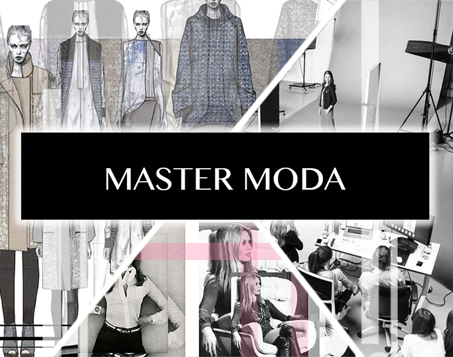corsi brevi moda milan fashion campus