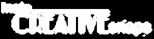 logo-insta-bianco.png