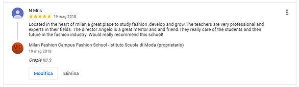 review milan fashion campus-16.jpg