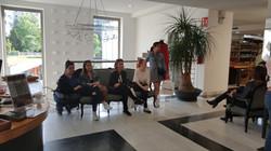 Study Trips in Milan