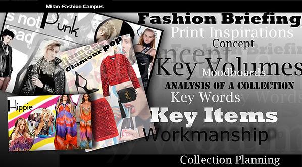 corso disegno moda donna