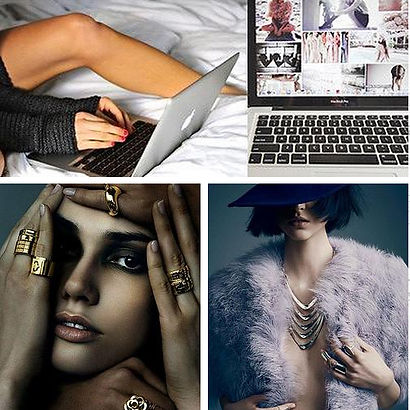 Styling Course,Fashion Styling Course,Italian Styling Academy,Online Fashion Styling course