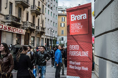 brera-design-district-2017_743c25.jpg