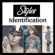 Video Fashion Lectures