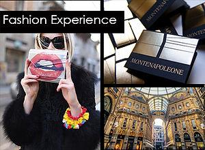 Semana de la Moda Milan