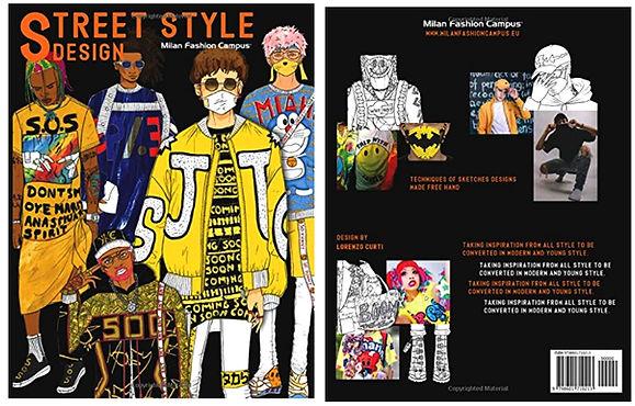 new street wear book.jpg