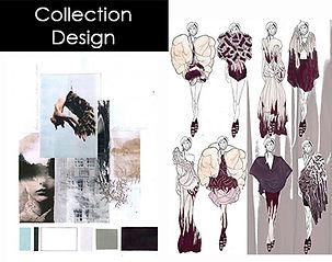 Diseño de Coleccion
