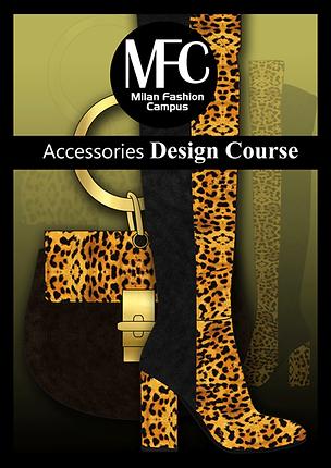 Curso Diseño de Accesorios