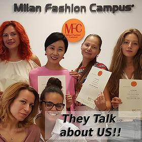 Milan Fashion Campus Students.jpg