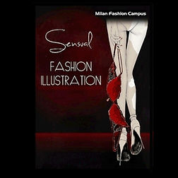 Erotica  Fashion