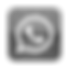 Blavk whatsapp-icon-vector.png