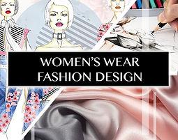 womendesign.jpg