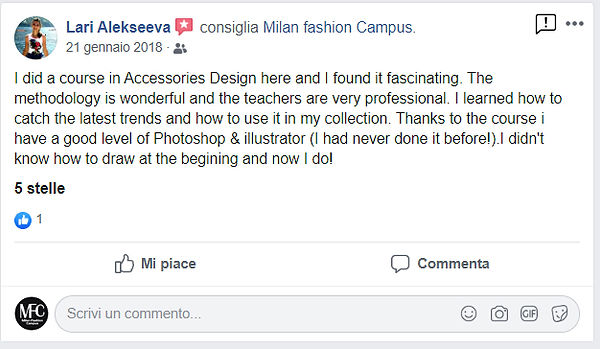 review.milan fashion campus f9.jpg