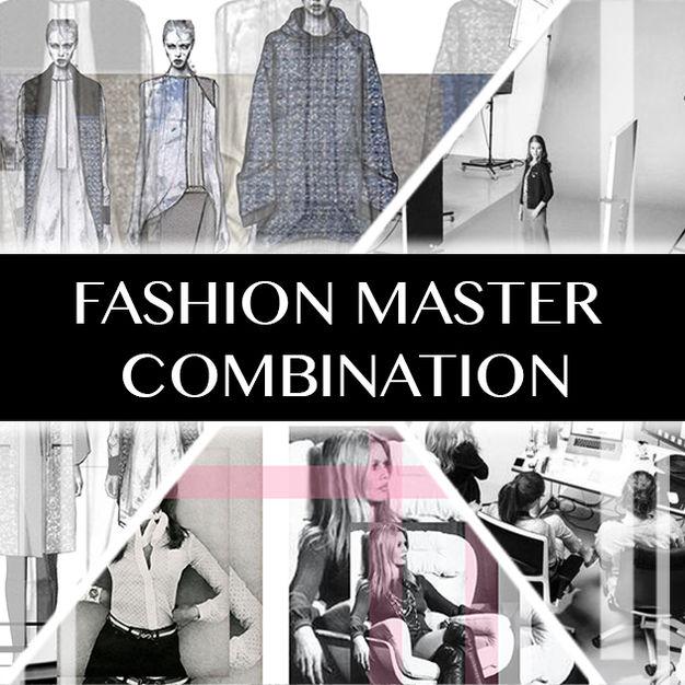 Fashion Master