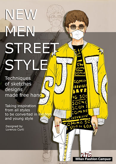 Men Street Fashion.jpg