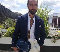 Men Styling Course,Fashion Styling Course,Italian Styling Academy