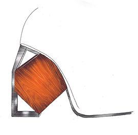 geometric heels copy 3.jpg