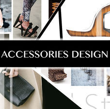 Accessories Design Course