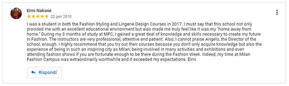 review milan fashion campus- -18.jpg