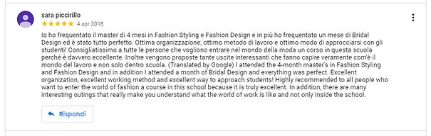 review milan fashion campus- -17.jpg