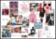Fashion Image Styling Course