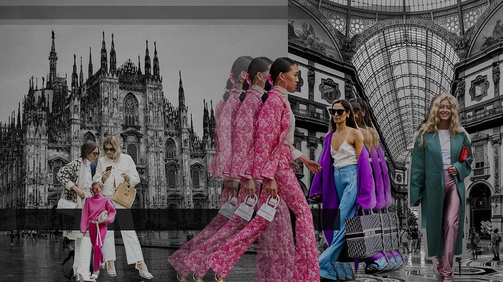 Milan-Fashion-Campus1.jpg