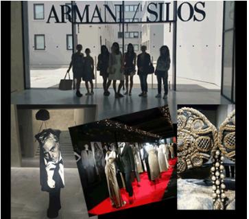 Museo Armani