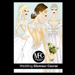 Bridal Online Design Course