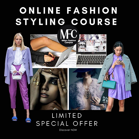 Styling Offer.png