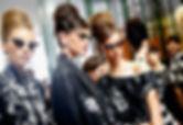mame-moda-milano-moda-donna-settembre-20