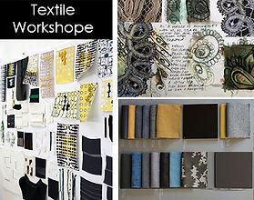 Taller Textil