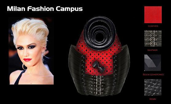 scuole di moda milano