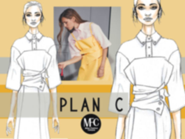 Fashion StylistAusbilding