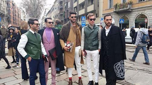 Men-Fashion-styling.jpg