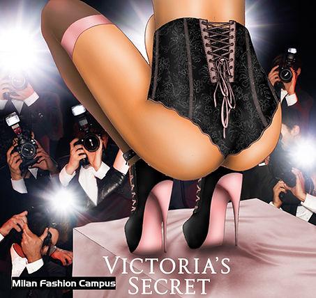 victoria secret design