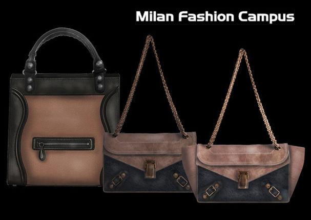 accessories bag designs