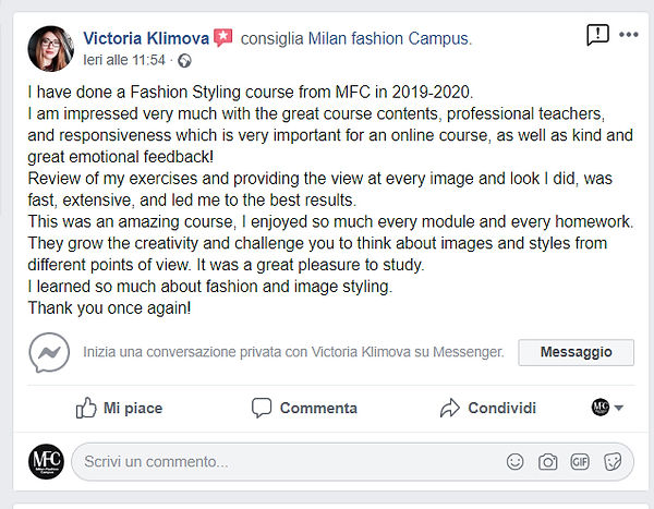 review.milan fashion campus.jpg