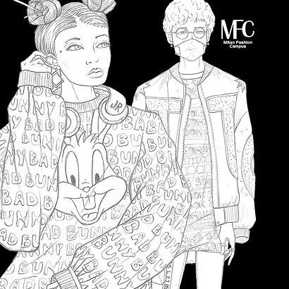fashion street style men