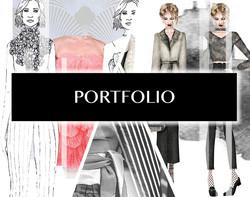 portfolio moda